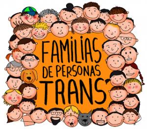 Encuentro del grupo transfamilia de julio @ Centre LGTBI de Barcelona