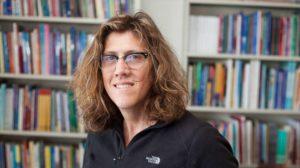 Conferencia de Susan Stryker @ Centre de Cultura Contemporània de Barcelona | Barcelona | Catalunya | España